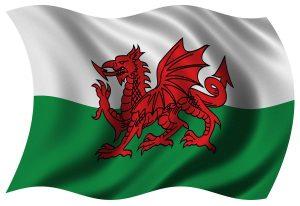 Welsh-Flag[1]